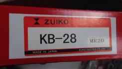 Комплект грм на Nissan MR20