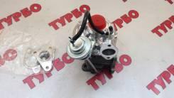 Турбина Daihatsu Terios, Terios Kid, Move 111G, J100 VQ38 17200-97202