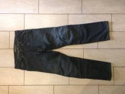 Распродажа джинсов Highway, старая цена 11500, новая 6500 руб