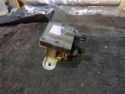 Катушка зажигания / коммутатор Toyota