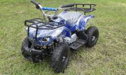 Yamaha Off-Road Monster. исправен, есть псм\птс, без пробега