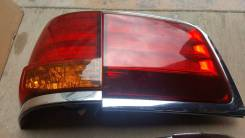Стоп сигнал на Lexus LX570 (2007 - 2011) Оригинал.