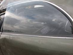 Стекло заднее левое Toyota Chaser GX90