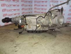 АКПП Nissan ZD30DDTI, 4Gx05/ 4Gx06 | Установка | Гарантия до 30 дней