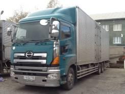 Грузоперевозки Фургон 60 куб г/п 10 тн