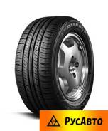 Triangle Group TR928, Original 205/65R15 (TR928)