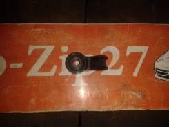 Датчик детонации на Toyota 1ZZ