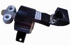 Опора двигателя левая chevrolet lacetti 1,4-1,6 литра