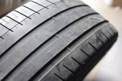 Michelin Pilot Sport 3, 225/45/17, 225/45 r17