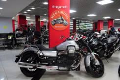 Moto Guzzi, 2014