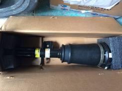 Bmw x5 передняя пневмостойка arnott AS-2306