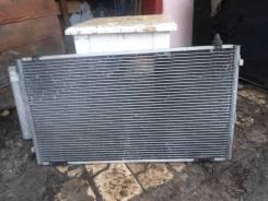 Радиатор кондиционера Toyota Vista Ardeo ZZV50