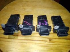 Датчик расхода воздуха. Infiniti: QX56, M45, Q40, QX50, Q45, M56, Q50, FX35, EX25, FX37, QX70, M25, G25, Q60, FX45, EX35, EX37, FX30d, G35, M37, FX50...