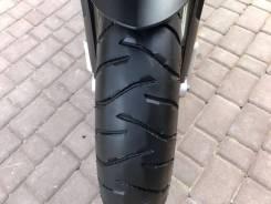BMW R 1200 GS, 2016