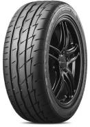 Bridgestone Potenza RE003 Adrenalin, 245/35 R19 93W