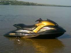 Гидроцикл Yamaha GP 1300