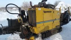 Vermeer D18X22, 2004