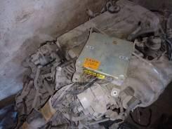Двигатель В5-ZE