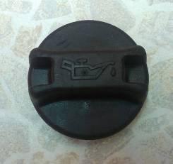 Крышка маслозаливной горловины Nissan Код товара : (D-1596)