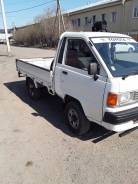 Toyota Town Ace Truck, 1994