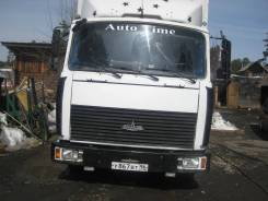 МАЗ 4370, 2006
