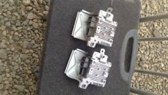 Блок управления рулевой рейкой на Хонда Civic, Civic Ferio