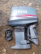 Запчасти на подвесные лодочные моторы yamaha 60 80 115 140 двухтактные