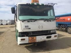 Продаётся грузовик HINO K 13 в разбор