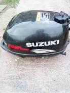 Мотоголовка Suzuki 2-2,5