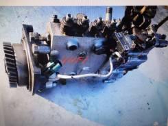 Топливный насос THBД Isuzu ELF 4HF1 рядный мех
