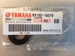 Сальник кикстартера Yamaha WR/YZ 250-450 93102-18278-00