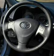 Руль. Toyota Auris, ADE150, NDE150, NRE150, ZRE151, ZRE152, ZZE150, ZRE152H Toyota Corolla Fielder, NZE141, NZE141G, NZE144, NZE144G, ZRE142, ZRE142G...