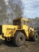 Кировец К-702, 2000