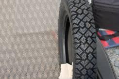 Новая мопедная шина 3.00-10 Ю. Корея (лёд, снег, бездорожье, грязь)