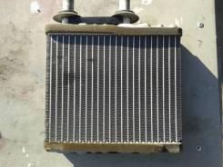 Радиатор печки на Honda