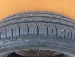 Dunlop, 145/80 D13