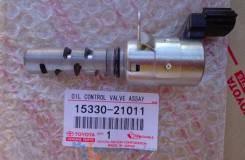 Клапан VVTI Toyota Corolla 1,2NZFE 99-