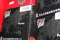 Продам ЦПГ пр-ва Тайвань  на мопед Axis 100(BWS100)