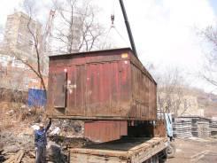 Эвакуатор 10 тн, грузовик с манипулятором, стрела 3 , 5 , 15 , 35 тн