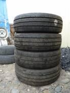 Dunlop Enasave SP LT38, LT 225/70R16 117/115L