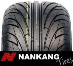 Nankang NS-2, 205/35R18