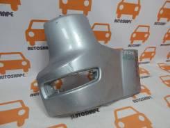 Клык заднего бампера правый Mitsubishi Outlander XL/Peugeot 4007