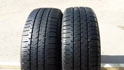 Michelin Agilis 51, 205/80 R16 C