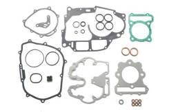 Набор прокладок Honda XLR250R