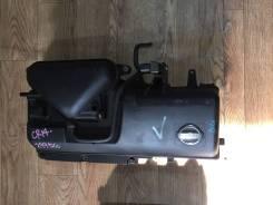 Корпус воздушного фильтра Nissan CR1