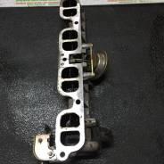 Заслонки Toyota AZR60 1Azfse
