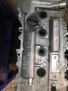 Двигатель в сборе. Toyota Camry, AVV50