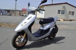 Honda Dio AF35 ZX. 50куб. см., исправен, без птс, без пробега. Под заказ