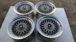 Редкая 2х составная  JDM ковка , Linea Sport 5x114,3 4x114,3 7J 8J R16