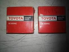 Подшипник ступицы, Toyota Hiace, LH102V.